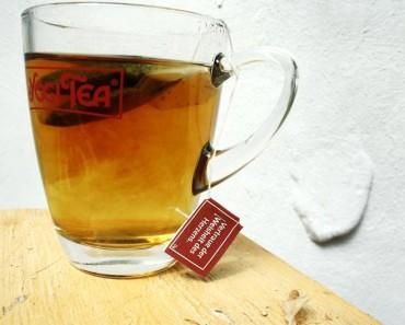 claras-lovely-mug