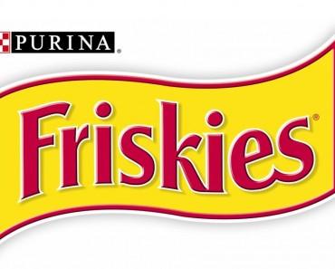 friskies-logo