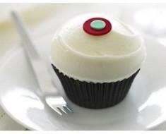 sprinkles-cupcake